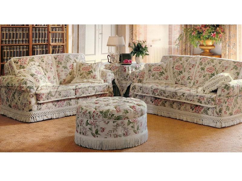 Чехлы мебель своими руками