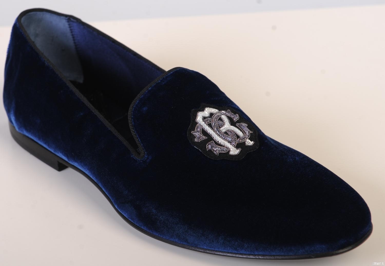 8663911e4d0 Итальянские женские туфли