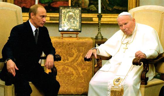 21144434564-14_b Sodalitium pianum. Мощнейшая служба контрразведки Ватикана