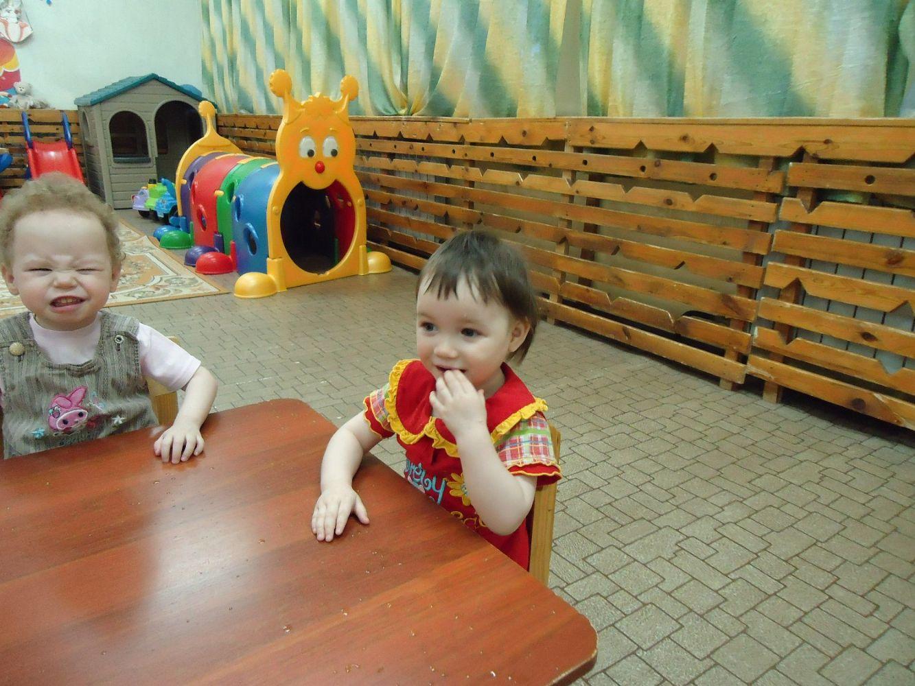 Дети в доме малютки фото йошкар-ола