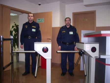 охрана частных лиц тольятти после