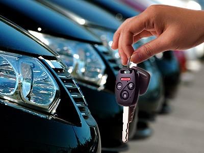 Картинки по запросу статьи о Прокат автомобилей